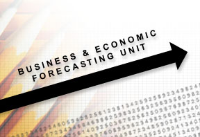 Business and Economic Forecasting Unit